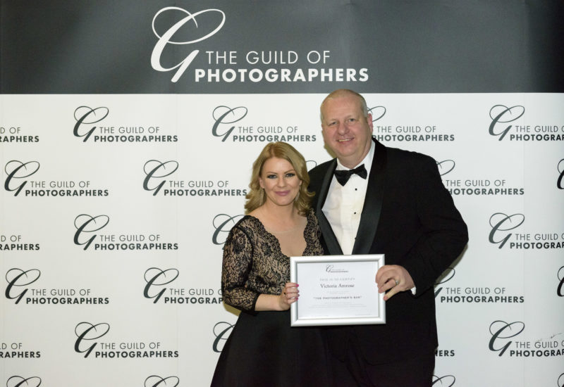 Guild Photographers awards Foster Photographers (21)