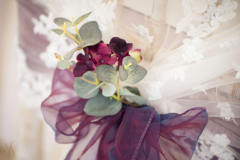 Shooters Hill Photographer_Victoria Amrose Photography (20)