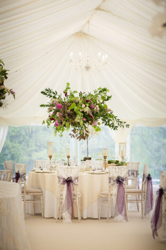 Shooters Hill Photographer_Victoria Amrose Photography (22)