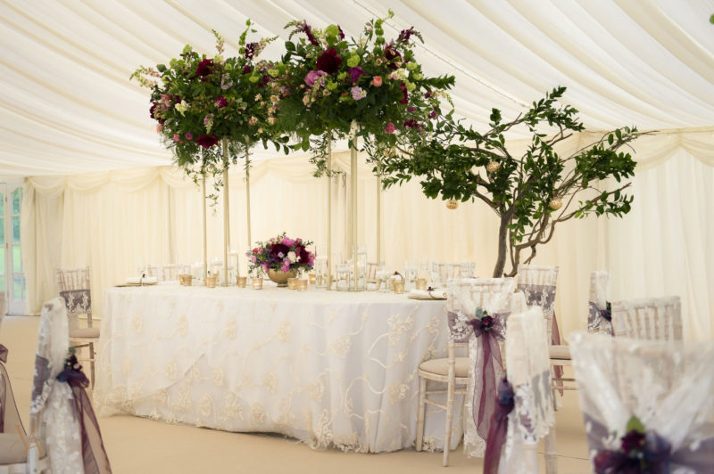 Shooters Hill Photographer_Victoria Amrose Photography (26)