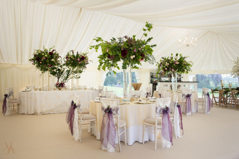 Shooters Hill Photographer_Victoria Amrose Photography (27)