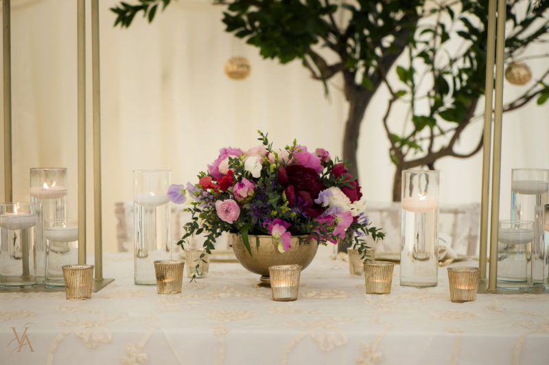 Shooters Hill Photographer_Victoria Amrose Photography (31)