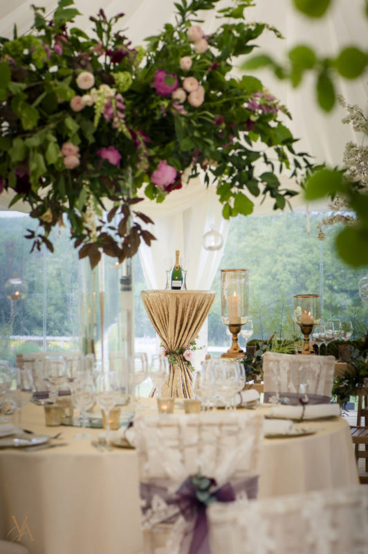 Shooters Hill Photographer_Victoria Amrose Photography (32)