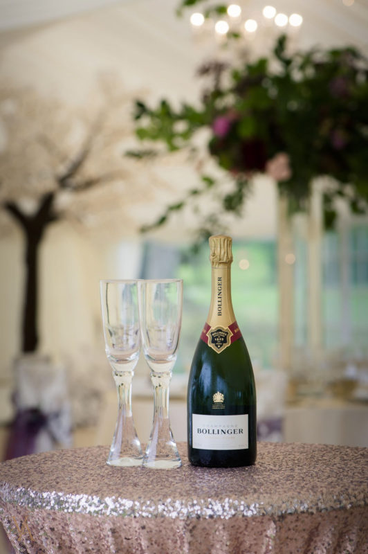 Shooters Hill Photographer_Victoria Amrose Photography (33)