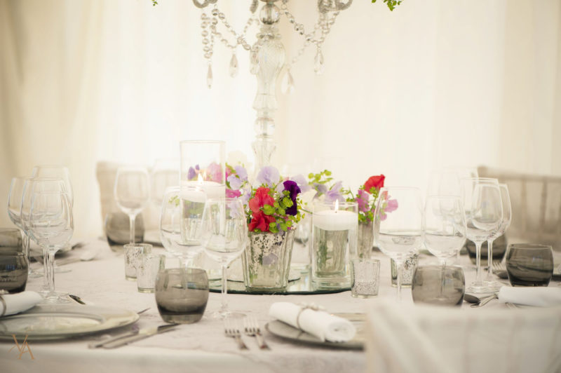 Shooters Hill Photographer_Victoria Amrose Photography (34)