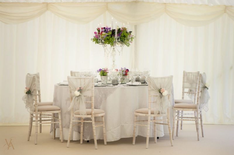 Shooters Hill Photographer_Victoria Amrose Photography (36)