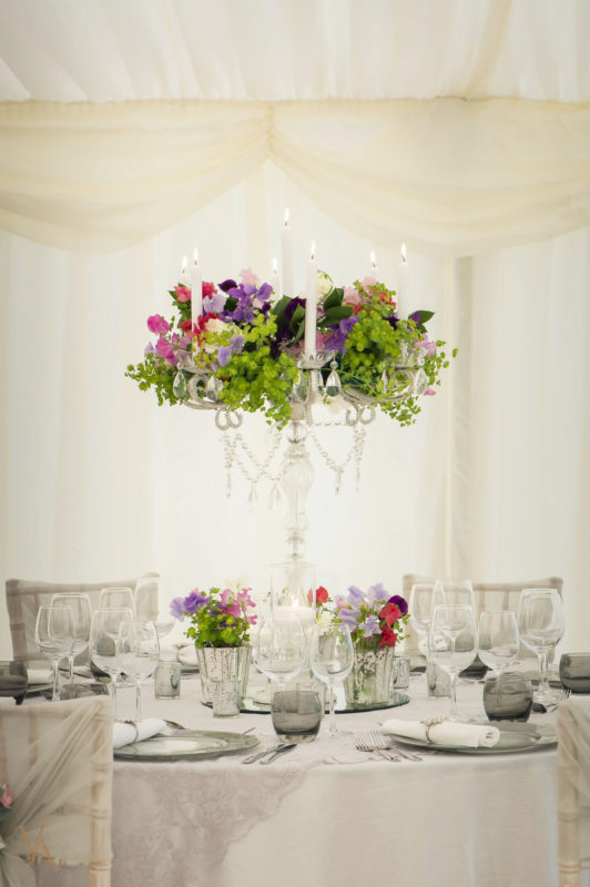 Shooters Hill Photographer_Victoria Amrose Photography (37)