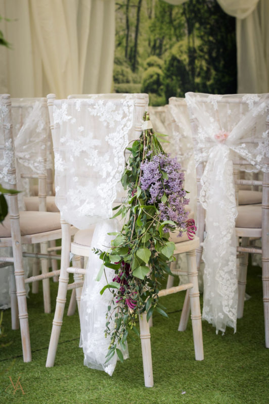 Shooters Hill Photographer_Victoria Amrose Photography (4)