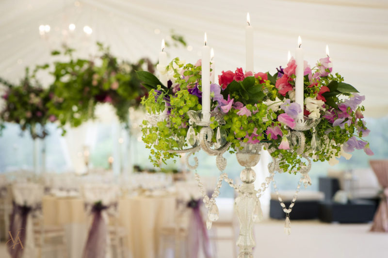 Shooters Hill Photographer_Victoria Amrose Photography (41)