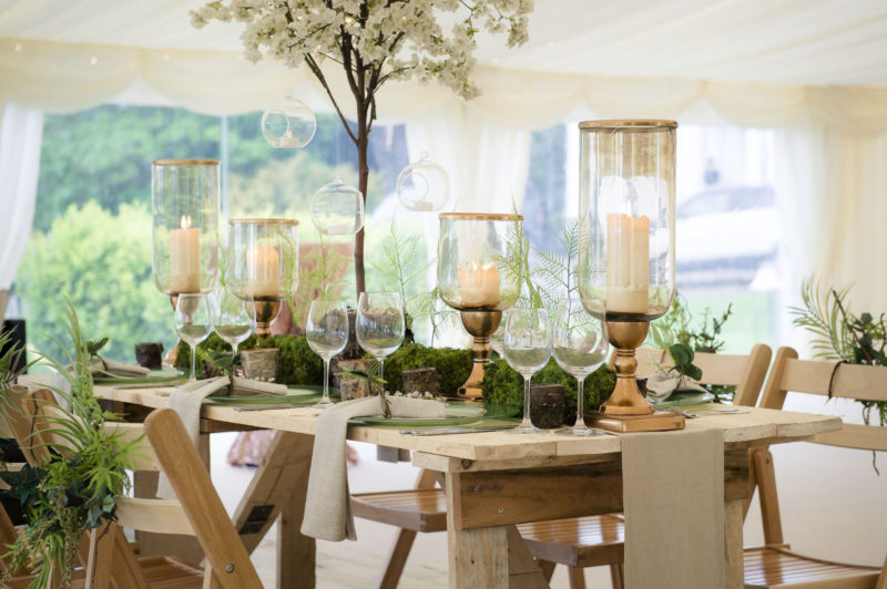 Shooters Hill Photographer_Victoria Amrose Photography (44)
