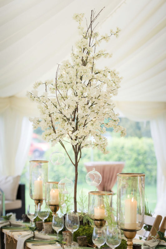 Shooters Hill Photographer_Victoria Amrose Photography (60)