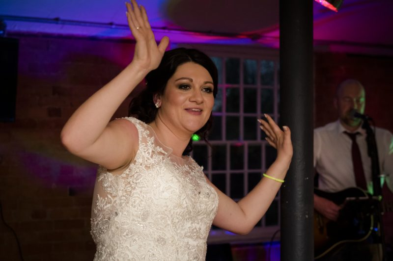 West Mill Derby Victoria Amrose Photography (153)