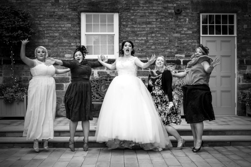 West Mill Derby Victoria Amrose Photography (155)