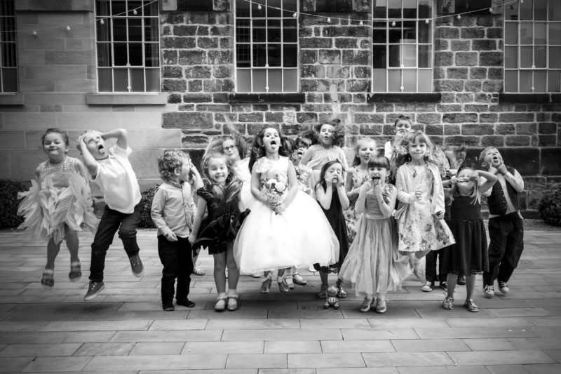 West Mill Derby Victoria Amrose Photography (158)