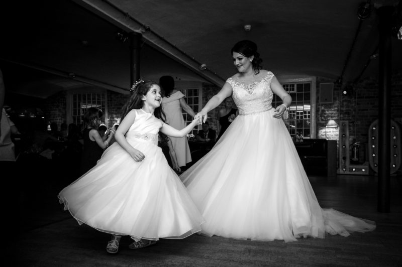West Mill Derby Victoria Amrose Photography (167)