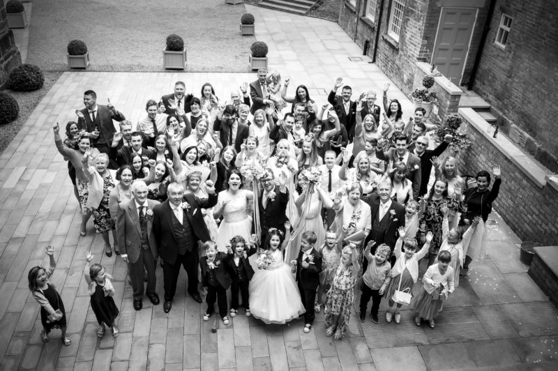 West Mill Derby Victoria Amrose Photography (73)