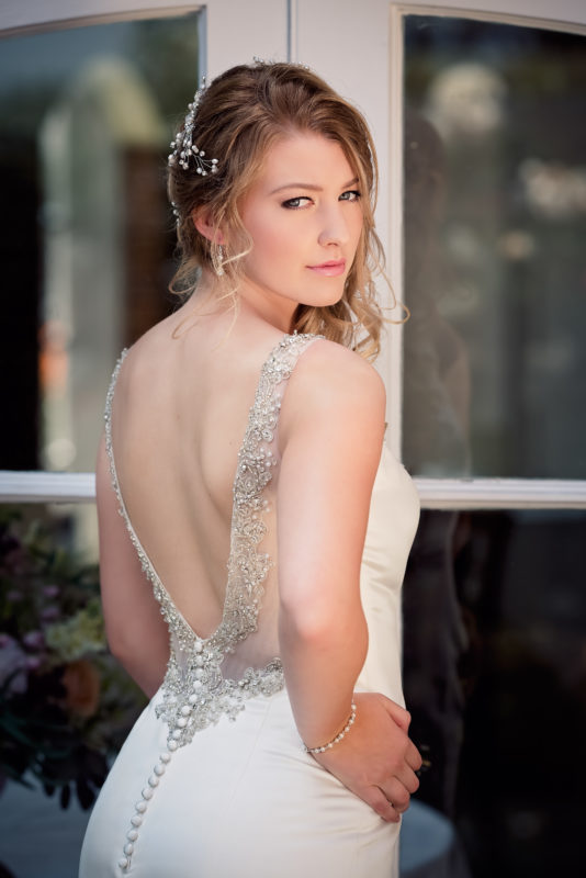 Victoria Amrose Goldstone Hall Bride Blog (43)