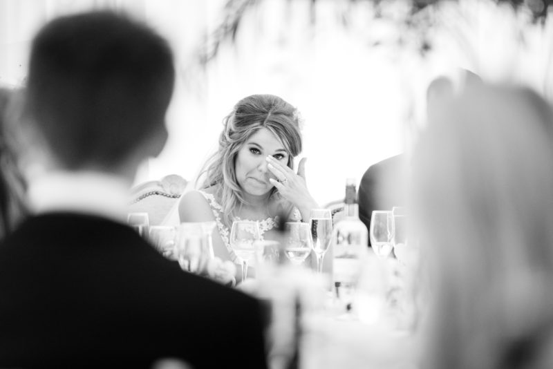 Victoria Amrose Photography - Shooters Hill Hall Weddin (105)