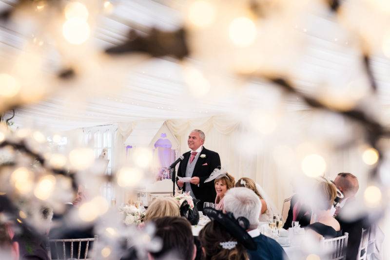 Victoria Amrose Photography - Shooters Hill Hall Weddin (106)