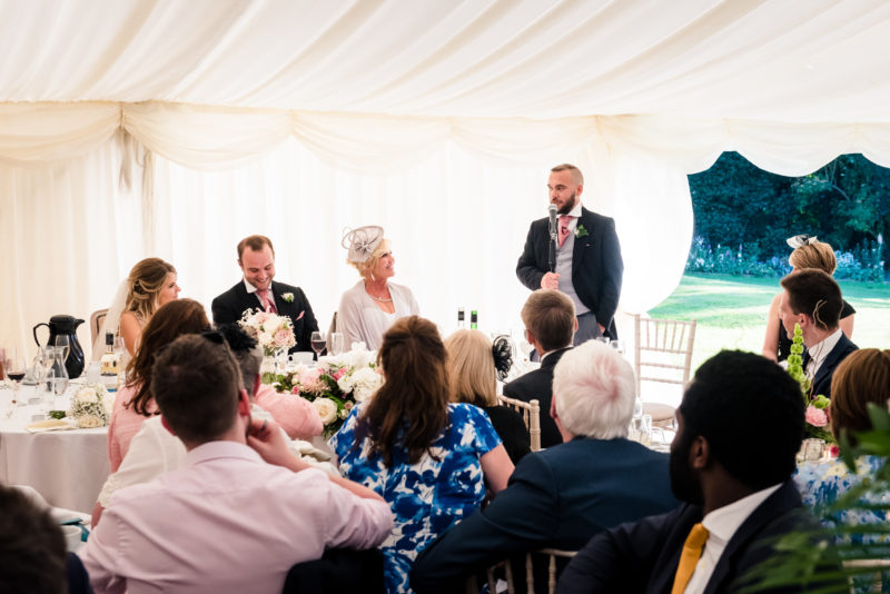 Victoria Amrose Photography - Shooters Hill Hall Weddin (112)