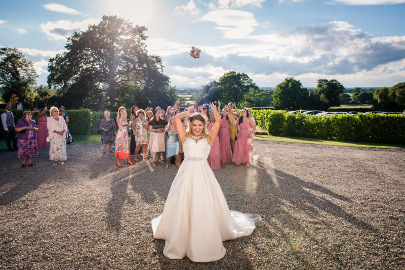 Victoria Amrose Photography - Shooters Hill Hall Weddin (119)