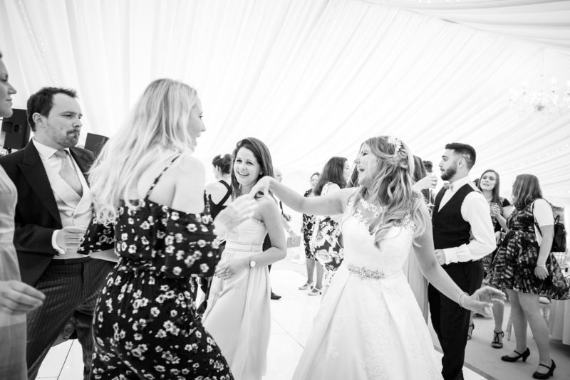 Victoria Amrose Photography - Shooters Hill Hall Weddin (131)