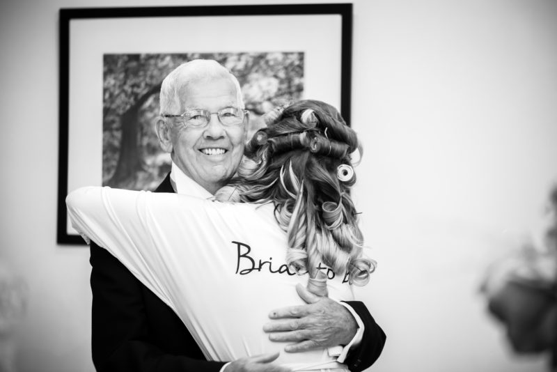 Victoria Amrose Photography - Shooters Hill Hall Weddin (14)