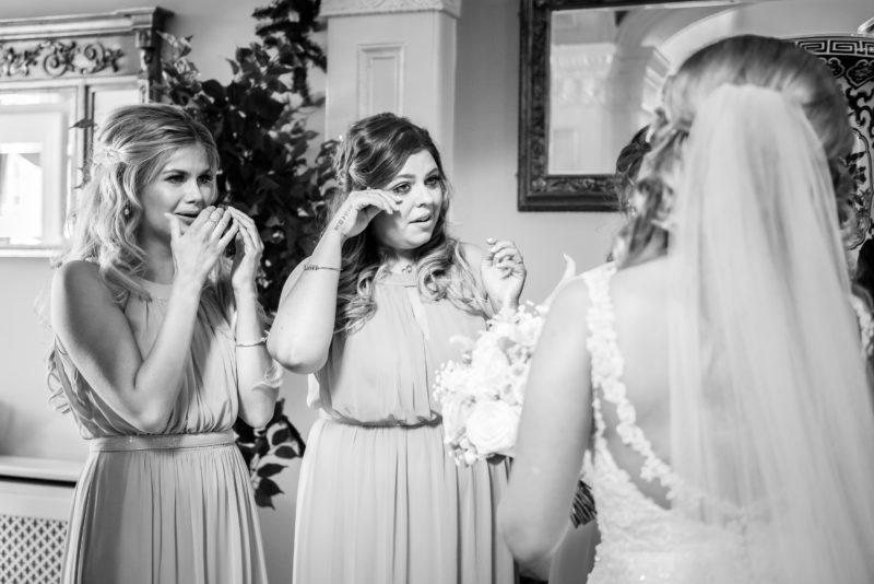 Victoria Amrose Photography - Shooters Hill Hall Weddin (29)