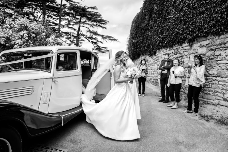 Victoria Amrose Photography - Shooters Hill Hall Weddin (31)