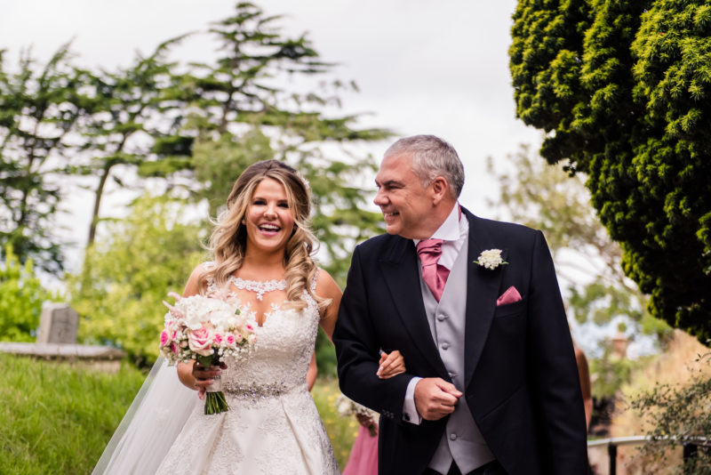 Victoria Amrose Photography - Shooters Hill Hall Weddin (32)