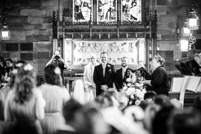 Victoria Amrose Photography - Shooters Hill Hall Weddin (34)