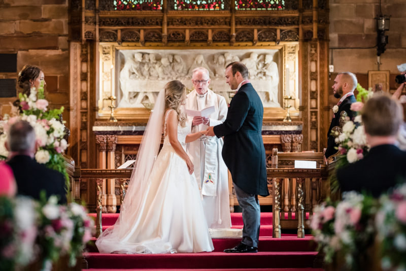 Victoria Amrose Photography - Shooters Hill Hall Weddin (39)