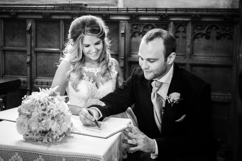 Victoria Amrose Photography - Shooters Hill Hall Weddin (42)