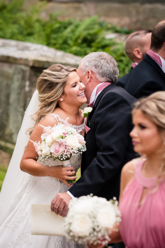 Victoria Amrose Photography - Shooters Hill Hall Weddin (45)