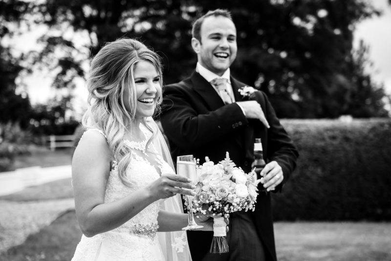 Victoria Amrose Photography - Shooters Hill Hall Weddin (53)