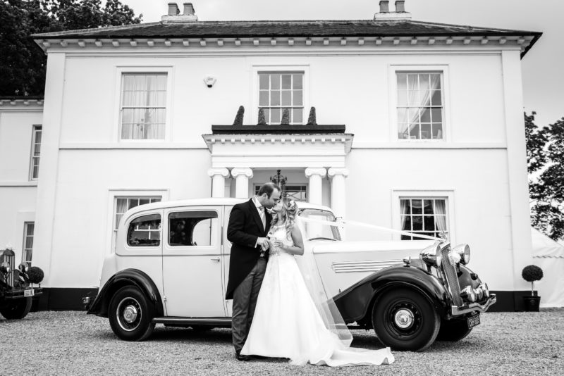 Victoria Amrose Photography - Shooters Hill Hall Weddin (55)