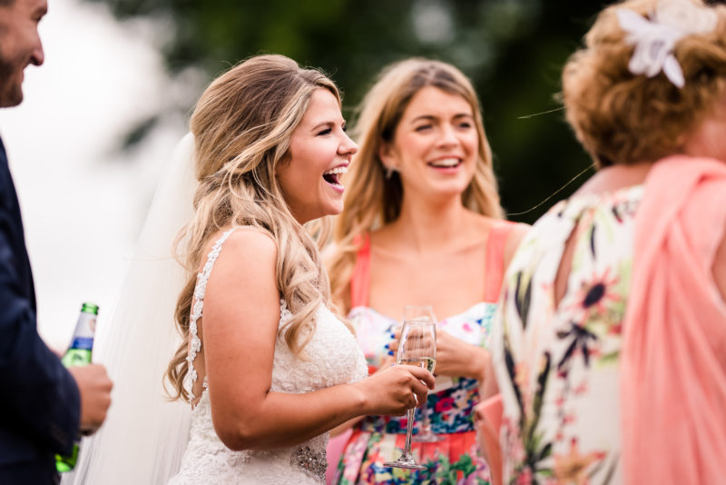 Victoria Amrose Photography - Shooters Hill Hall Weddin (57)