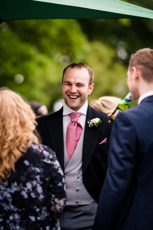 Victoria Amrose Photography - Shooters Hill Hall Weddin (58)