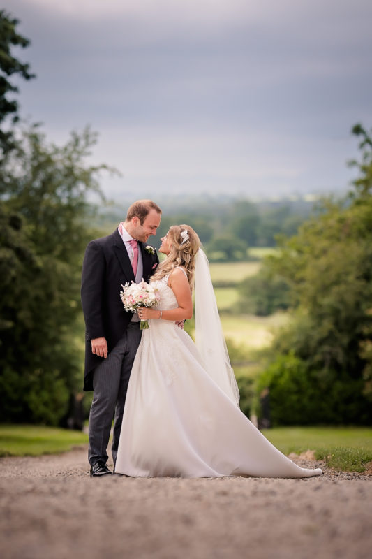 Victoria Amrose Photography - Shooters Hill Hall Weddin (69)