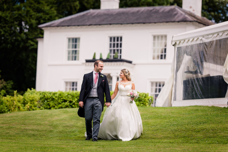 Victoria Amrose Photography - Shooters Hill Hall Weddin (70)