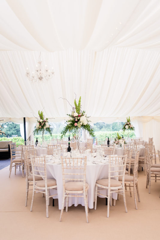 Victoria Amrose Photography - Shooters Hill Hall Weddin (86)