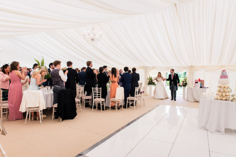Victoria Amrose Photography - Shooters Hill Hall Weddin (97)