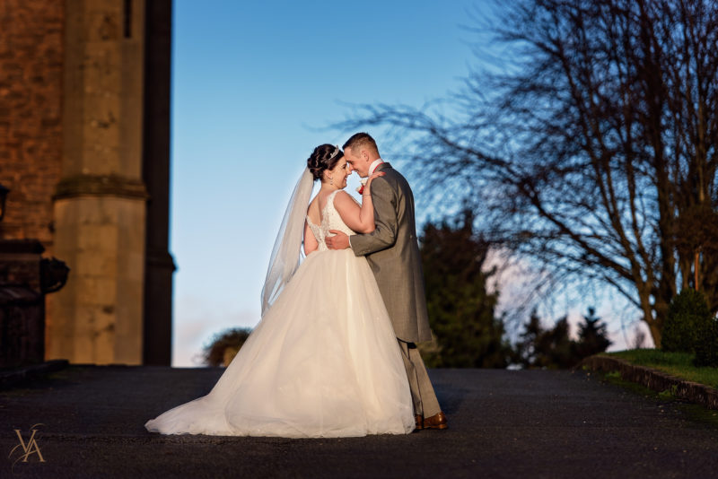Victoria Amrose Wedding Photographer (12)