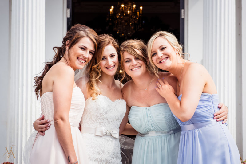 Victoria Amrose Wedding Photographer (16)