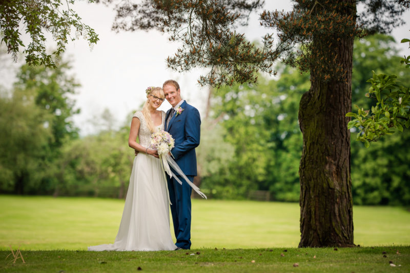 Victoria Amrose Wedding Photographer (25)