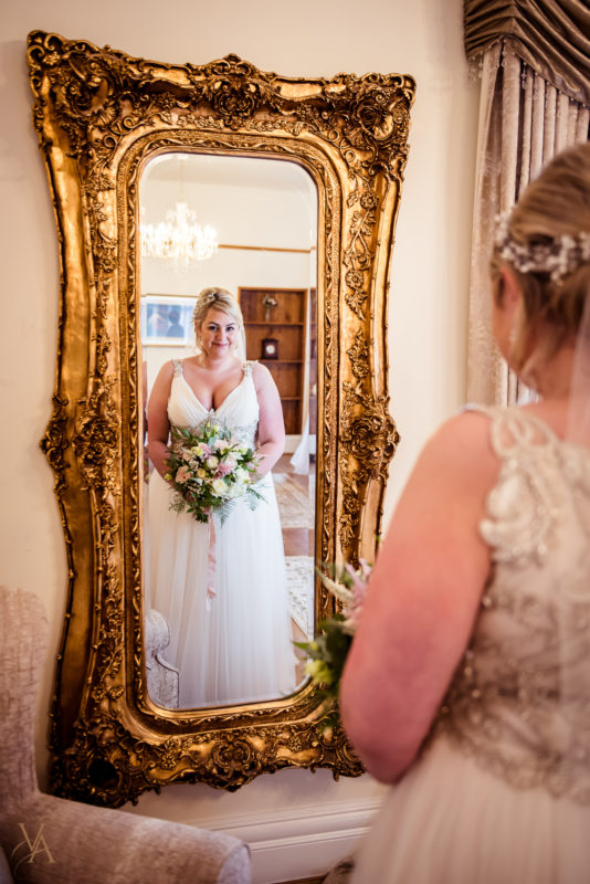 Victoria Amrose Wedding Photographer (28)