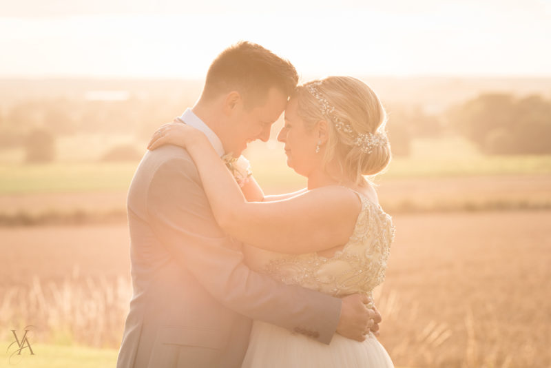 Victoria Amrose Wedding Photographer (32)