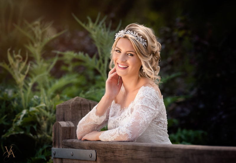 Victoria Amrose Wedding Photographer (37)