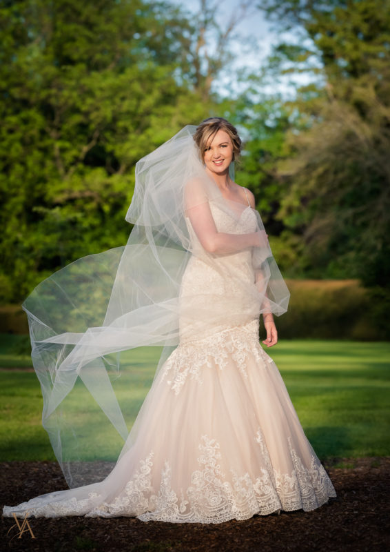 Victoria Amrose Wedding Photographer (38)