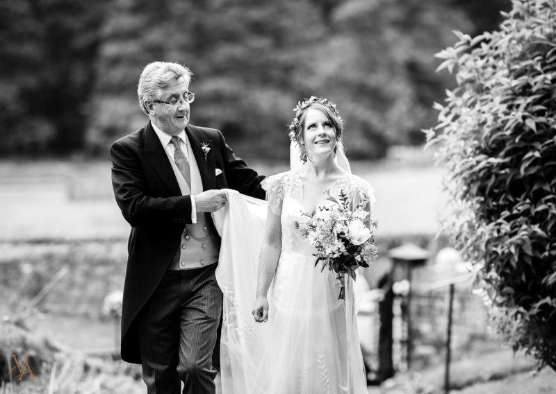 Victoria Amrose Wedding Photographer (40)